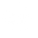 Double J Book Graphics